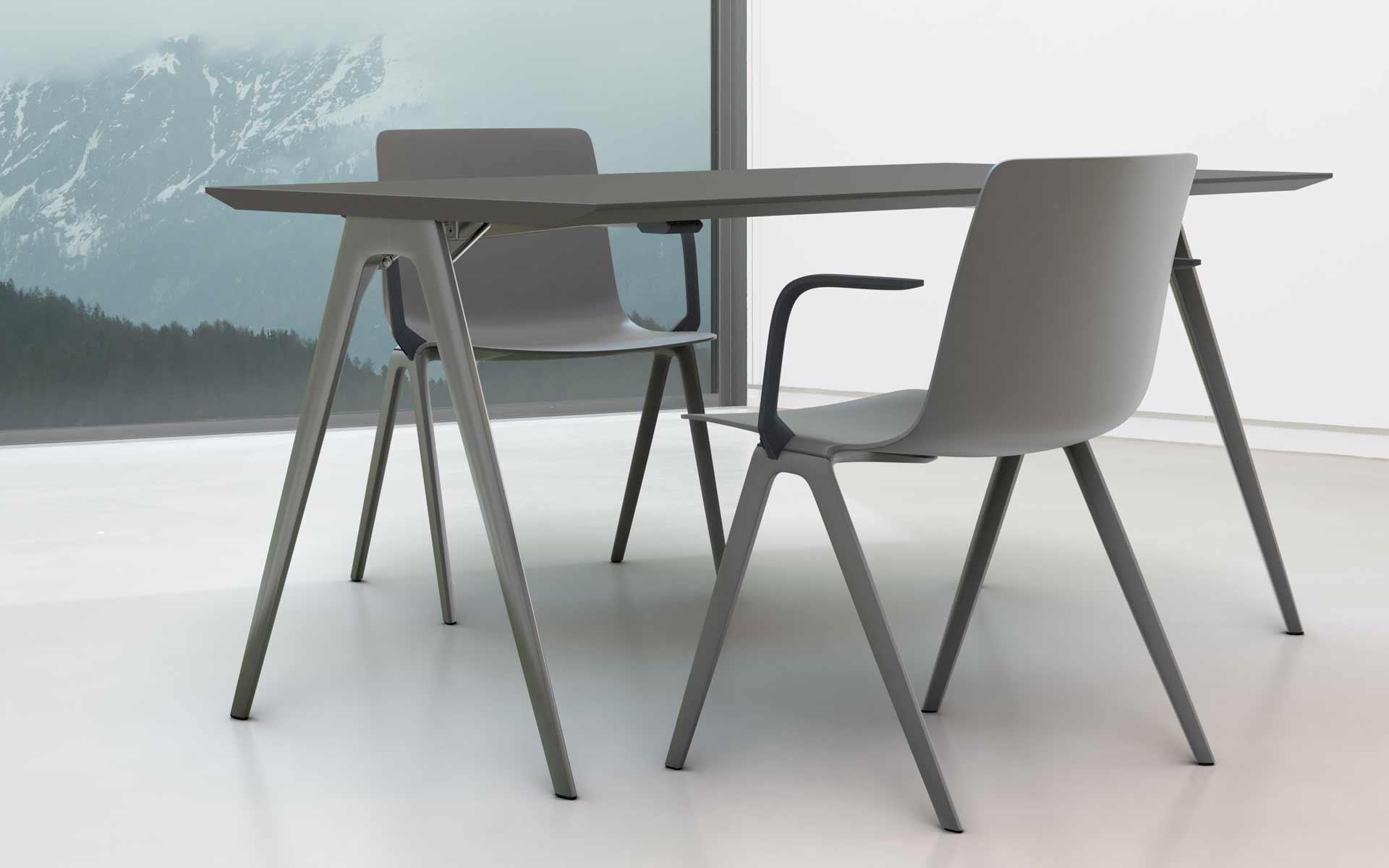 work jehs laub. Black Bedroom Furniture Sets. Home Design Ideas